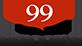 99bit