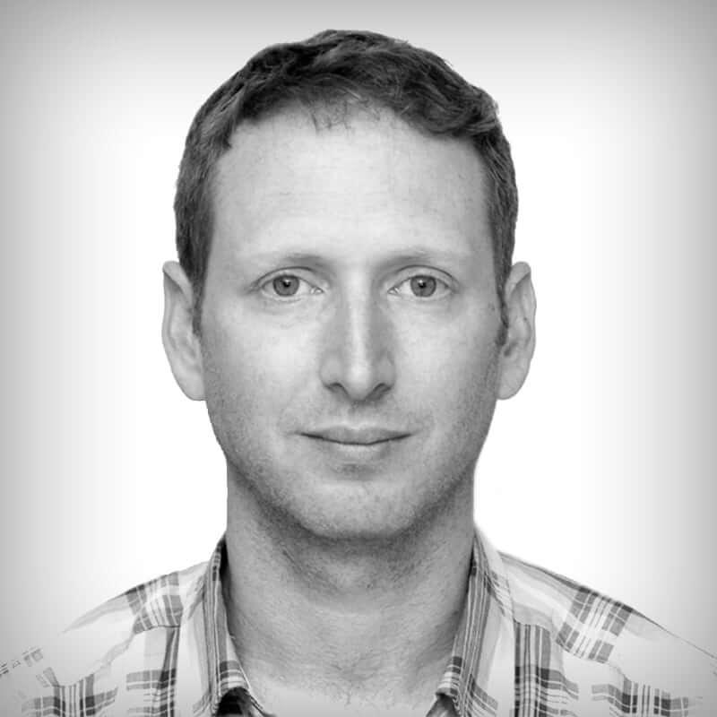 Daniel Cohen