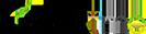Geektime-logo