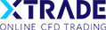 Xtrade-logo