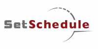 Setschedule logo for SEO summary