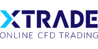 clients xtrade logo