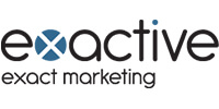 clients exactive logo