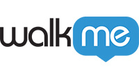 clients walkme logo