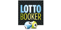 clients lotto booker logo