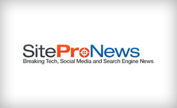 site pro news online performance press logo