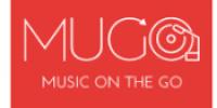 Mugo logo