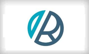 coinrivet-logo