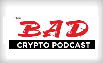 badcryptopodcast-logo