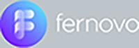 fernovo