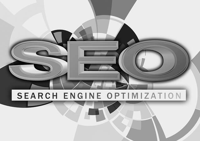 online performance first choice for seo