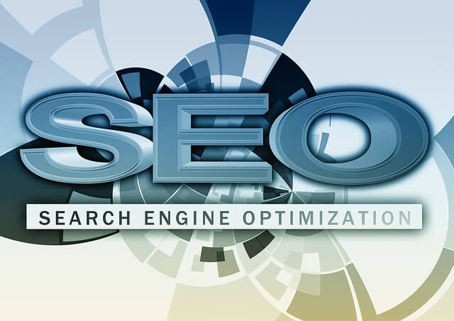 boost online performance with seo