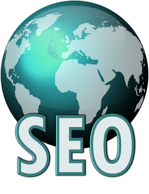 online performance achieves international seo