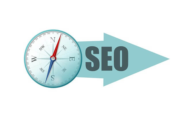professional search engine marketing