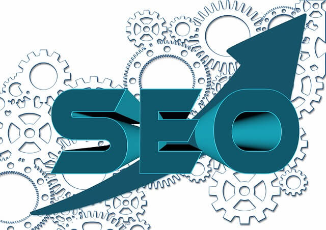 how to choosea company when you outsource seo