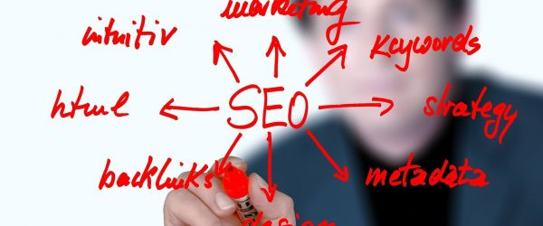 Choosing the right SEO company