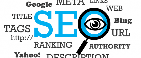 customer base seo
