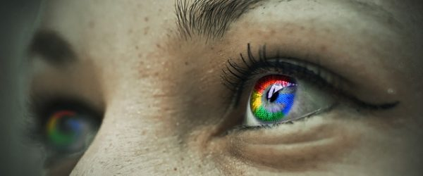 eye on google