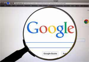 rely on search engines means more need for seo
