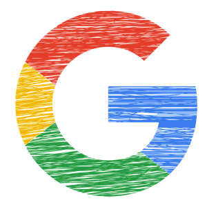 google penguin and seo