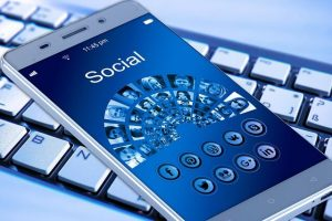 seo and social influencers