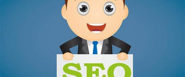 10 Tips for DIY SEO
