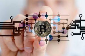 bitcoin seo on websites