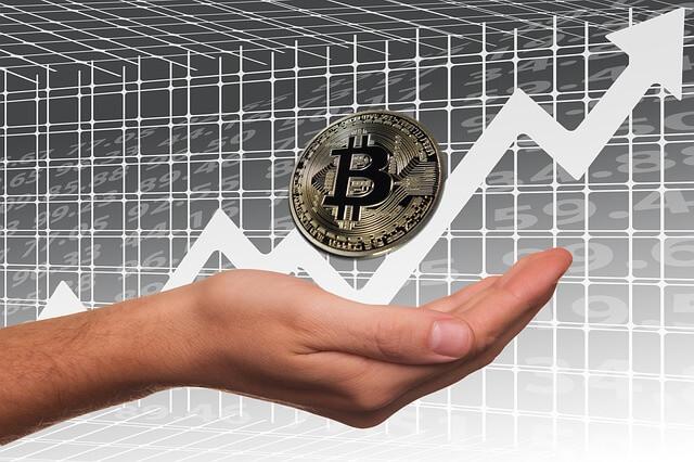 importanța bitcoinului