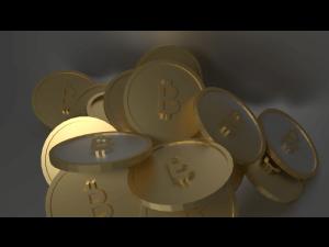 Blockchain & ICO Marketing