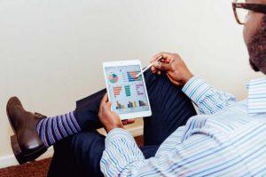 Successful ICO marketing campaigns